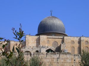 Paket Umroh Plus Aqso 2021