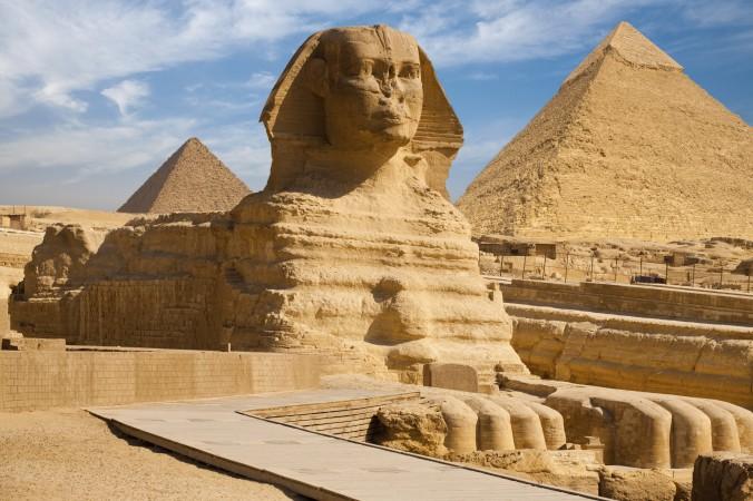 Paket Wisata Tour Aqso Desember 2020