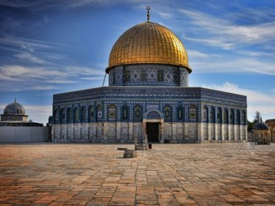 masjid-al-aqso