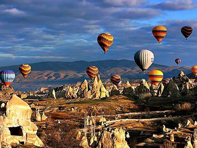 wisata-muslim-haqeem-travel